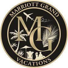 Marriott Grand Vacations