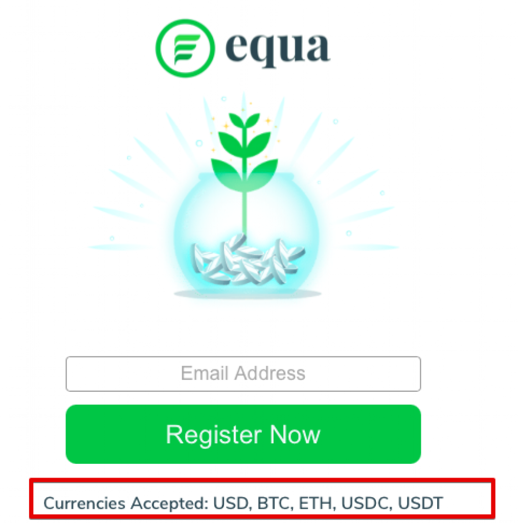 Equa global scam